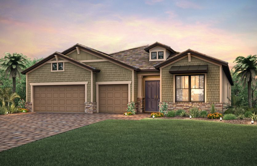 http://partners-dynamic.bdxcdn.com/Images/Homes/PulteHomes/max1500_28982396-180814.jpg