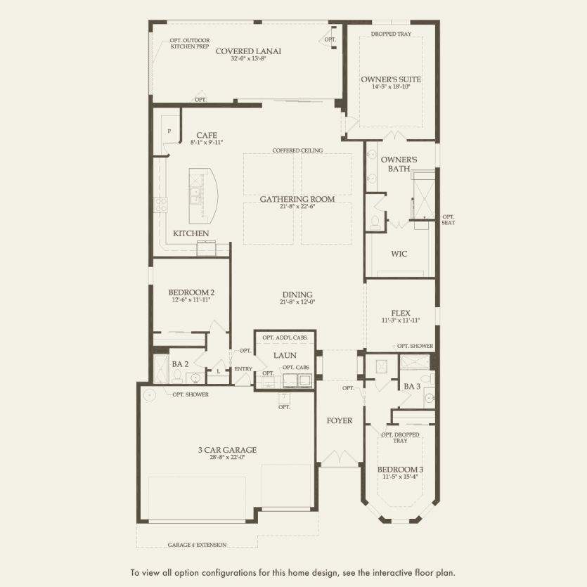http://partners-dynamic.bdxcdn.com/Images/Homes/PulteHomes/max1500_28982401-190921.jpg