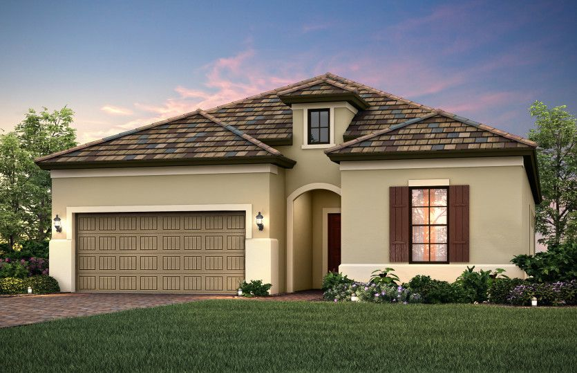 http://partners-dynamic.bdxcdn.com/Images/Homes/PulteHomes/max1500_28982563-190921.jpg