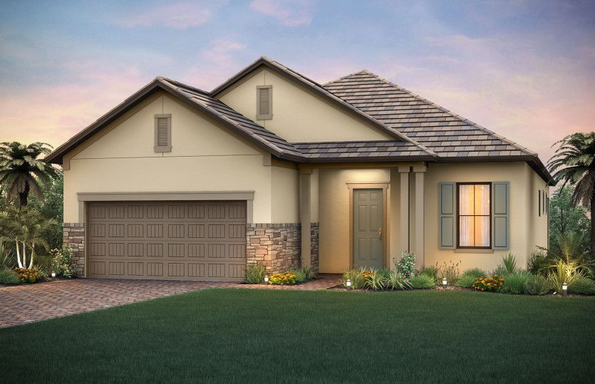 http://partners-dynamic.bdxcdn.com/Images/Homes/PulteHomes/max1500_28982582-180814.jpg
