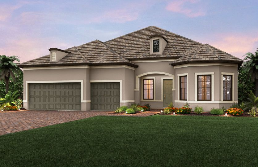 http://partners-dynamic.bdxcdn.com/Images/Homes/PulteHomes/max1500_28982607-180814.jpg