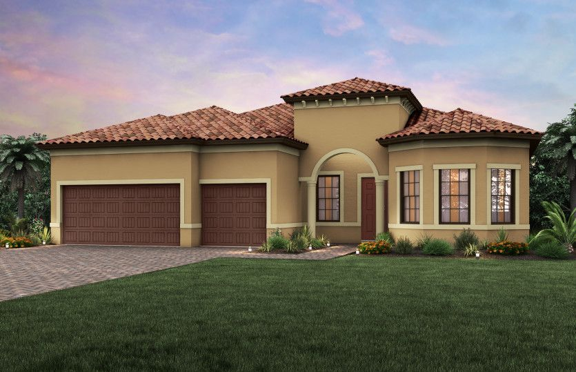 http://partners-dynamic.bdxcdn.com/Images/Homes/PulteHomes/max1500_28982608-180814.jpg