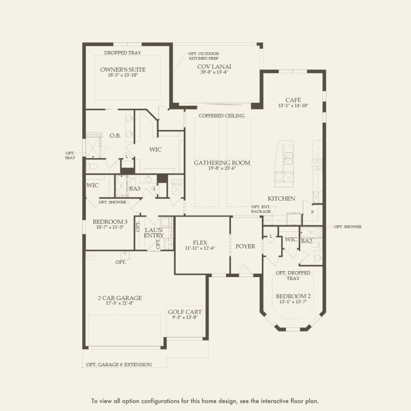 http://partners-dynamic.bdxcdn.com/Images/Homes/PulteHomes/max1500_28982611-180814.jpg