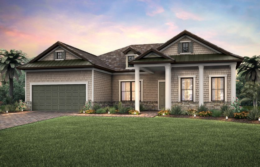 http://partners-dynamic.bdxcdn.com/Images/Homes/PulteHomes/max1500_28982656-180814.jpg