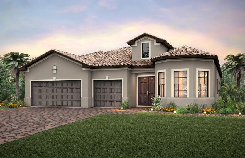 http://partners-dynamic.bdxcdn.com/Images/Homes/PulteHomes/max1500_28982713-190921.jpg