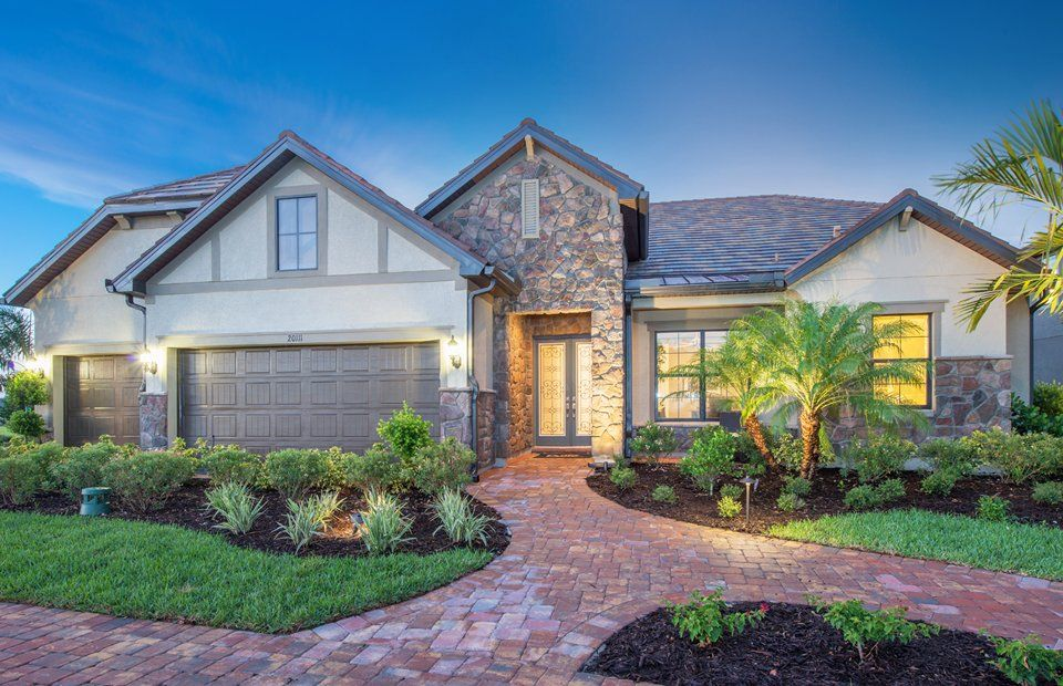 http://partners-dynamic.bdxcdn.com/Images/Homes/PulteHomes/max1500_28982772-180814.jpg