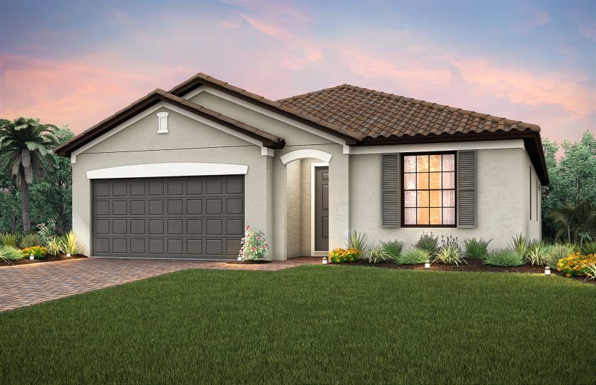 http://partners-dynamic.bdxcdn.com/Images/Homes/PulteHomes/max1500_28982911-180814.jpg