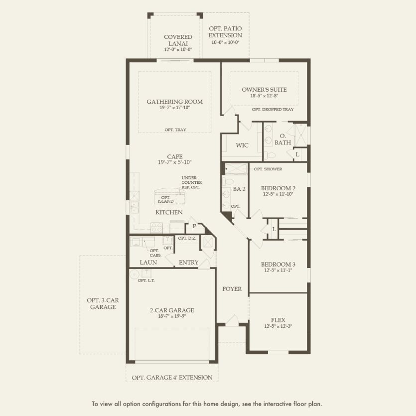 http://partners-dynamic.bdxcdn.com/Images/Homes/PulteHomes/max1500_28982912-180814.jpg
