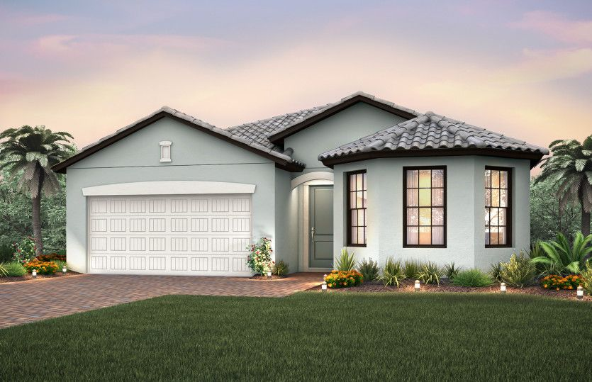http://partners-dynamic.bdxcdn.com/Images/Homes/PulteHomes/max1500_28983277-180814.jpg