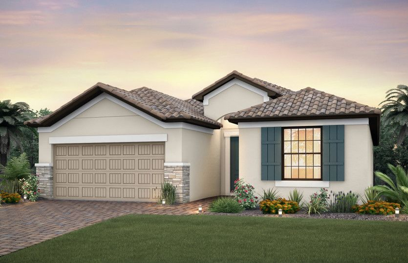 http://partners-dynamic.bdxcdn.com/Images/Homes/PulteHomes/max1500_28983297-190921.jpg