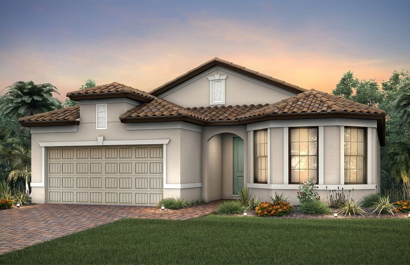 http://partners-dynamic.bdxcdn.com/Images/Homes/PulteHomes/max1500_28983298-180814.jpg