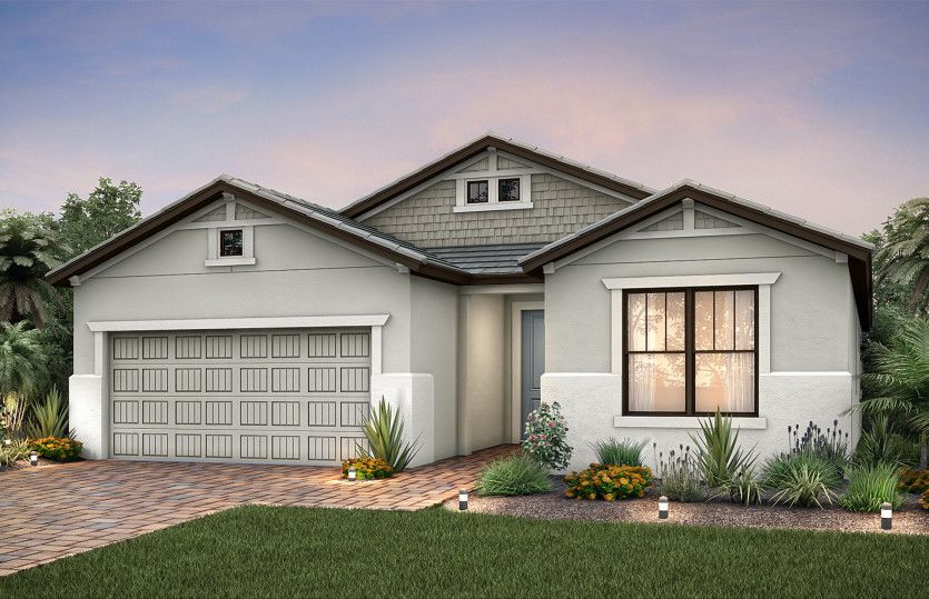 http://partners-dynamic.bdxcdn.com/Images/Homes/PulteHomes/max1500_28983299-180814.jpg