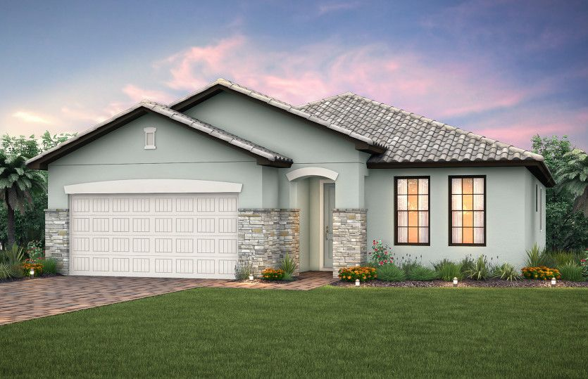http://partners-dynamic.bdxcdn.com/Images/Homes/PulteHomes/max1500_28983324-180814.jpg