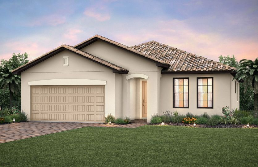 http://partners-dynamic.bdxcdn.com/Images/Homes/PulteHomes/max1500_28983326-180814.jpg