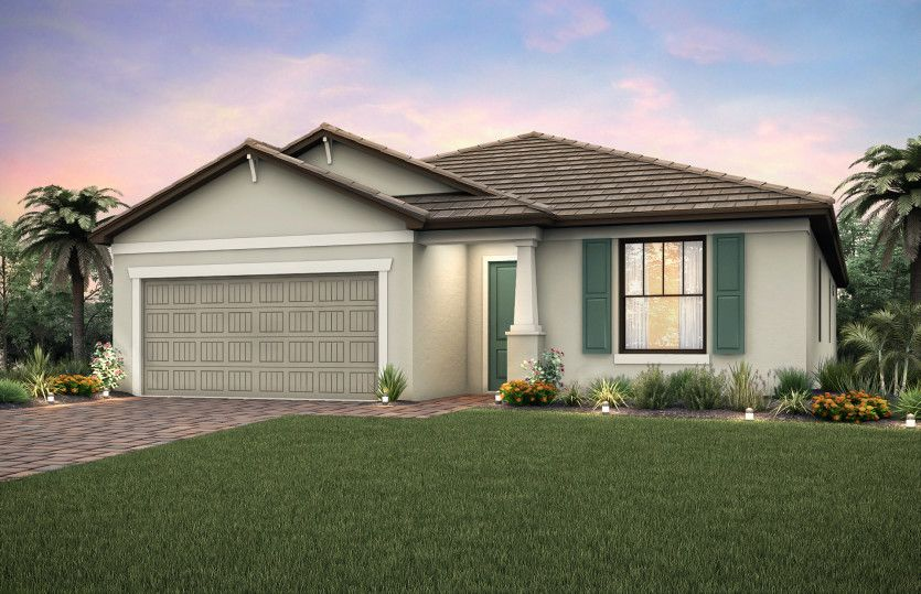 http://partners-dynamic.bdxcdn.com/Images/Homes/PulteHomes/max1500_28983358-180814.jpg