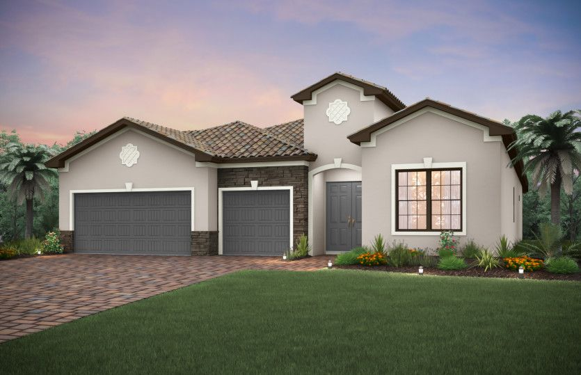 http://partners-dynamic.bdxcdn.com/Images/Homes/PulteHomes/max1500_28983452-180814.jpg