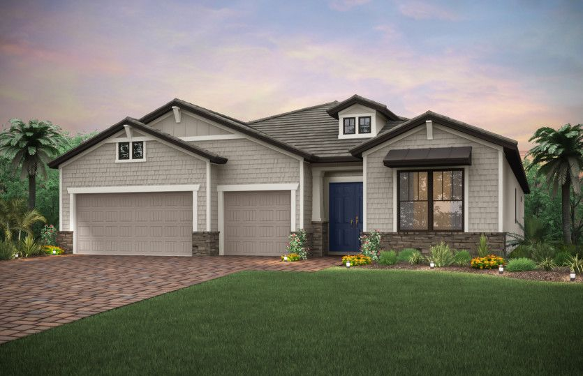 http://partners-dynamic.bdxcdn.com/Images/Homes/PulteHomes/max1500_28983453-180814.jpg