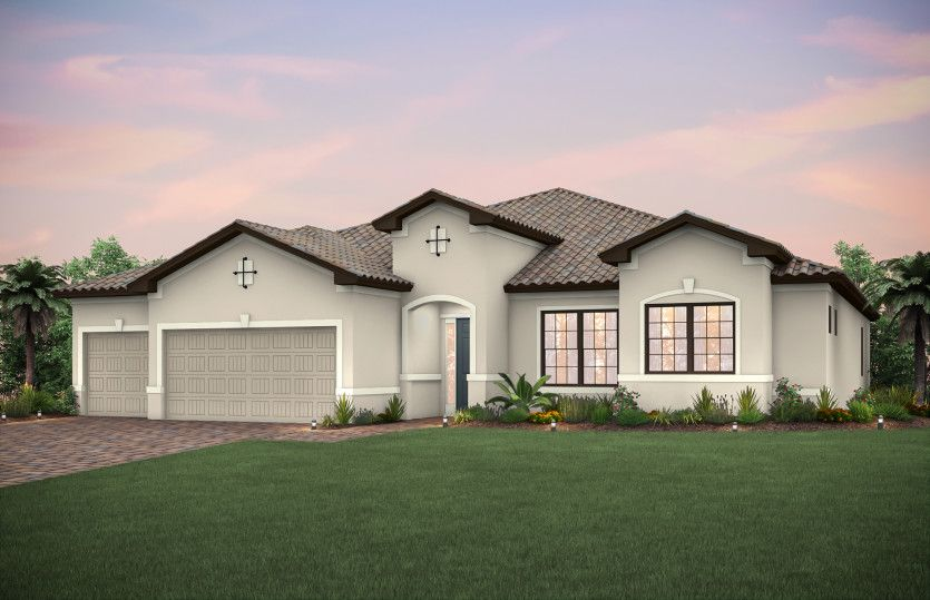 http://partners-dynamic.bdxcdn.com/Images/Homes/PulteHomes/max1500_28983648-180814.jpg