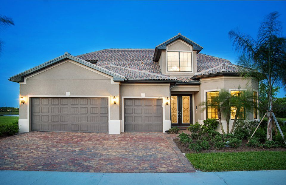 http://partners-dynamic.bdxcdn.com/Images/Homes/PulteHomes/max1500_28983899-180814.jpg