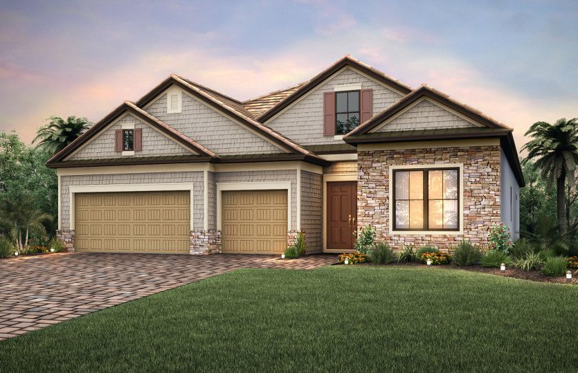 http://partners-dynamic.bdxcdn.com/Images/Homes/PulteHomes/max1500_28983904-180814.jpg