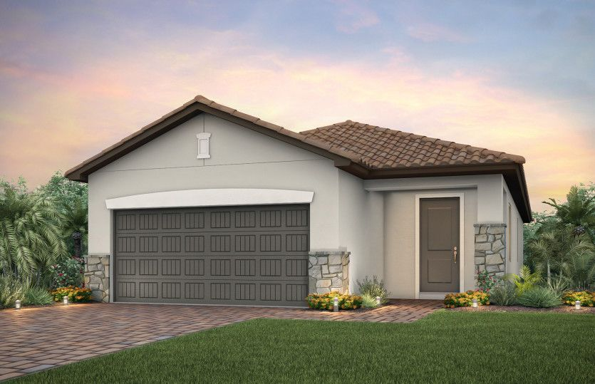 http://partners-dynamic.bdxcdn.com/Images/Homes/PulteHomes/max1500_28983971-180814.jpg