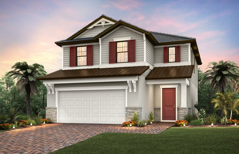 http://partners-dynamic.bdxcdn.com/Images/Homes/PulteHomes/max1500_28983993-180814.jpg