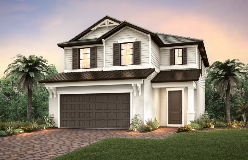 http://partners-dynamic.bdxcdn.com/Images/Homes/PulteHomes/max1500_28983994-180814.jpg