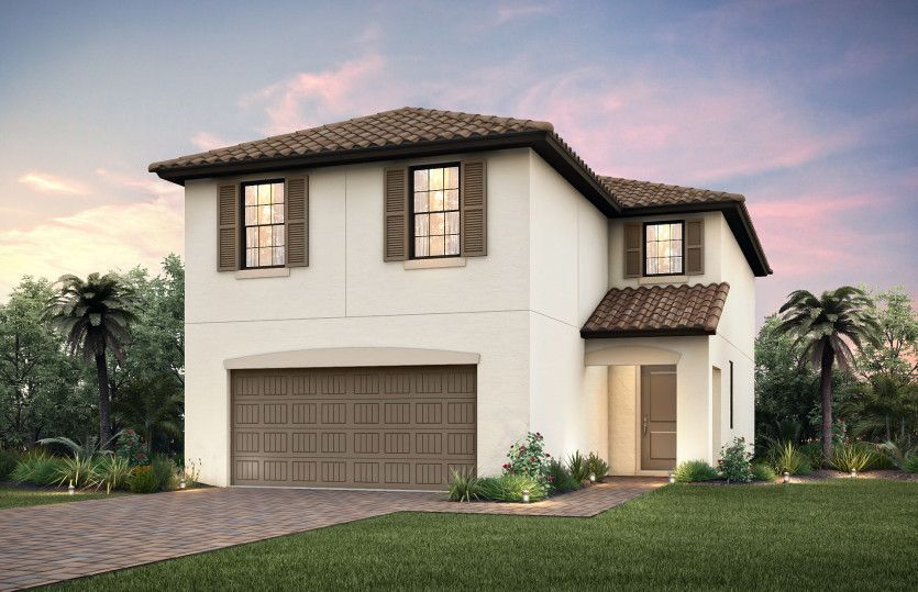 http://partners-dynamic.bdxcdn.com/Images/Homes/PulteHomes/max1500_28984063-180814.jpg