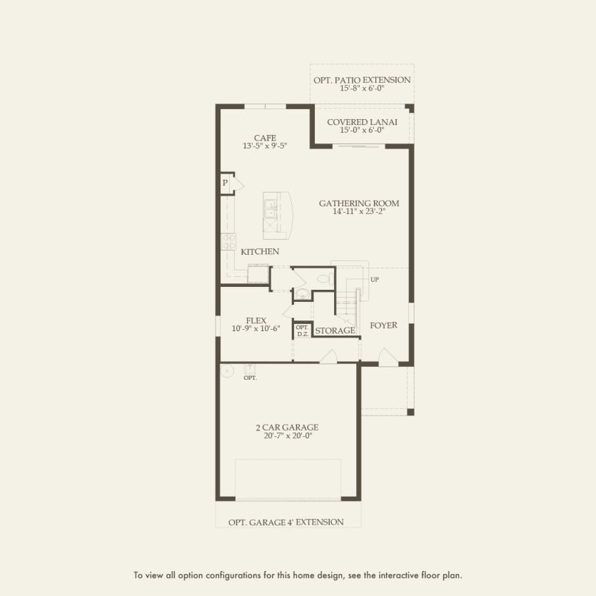 http://partners-dynamic.bdxcdn.com/Images/Homes/PulteHomes/max1500_28984065-180814.jpg