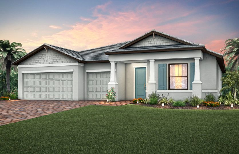 http://partners-dynamic.bdxcdn.com/Images/Homes/PulteHomes/max1500_28984156-180814.jpg