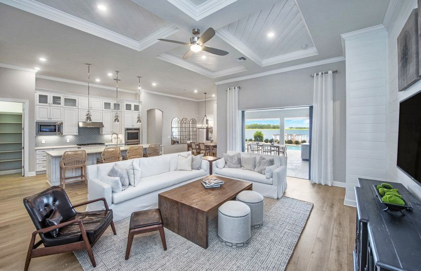 Photo of Camelot in Palm Harbor, FL 34683