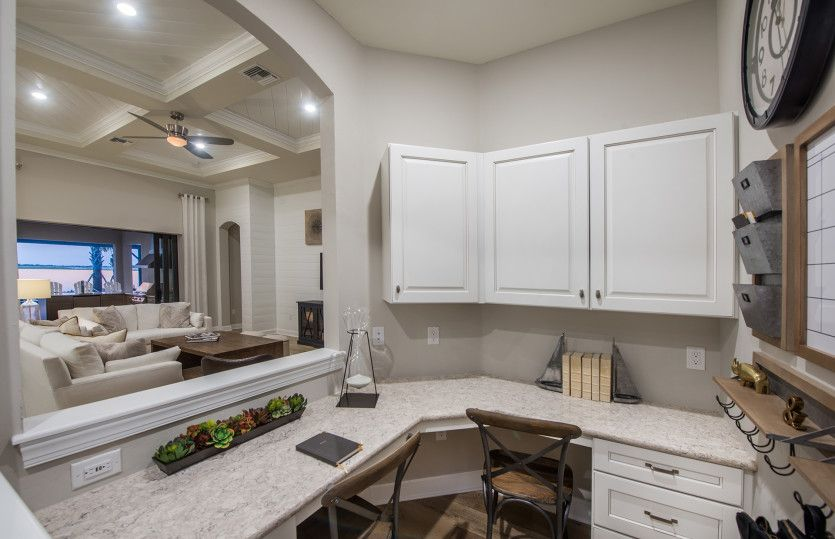 Photo of Camelot Grand in Palm Harbor, FL 34683