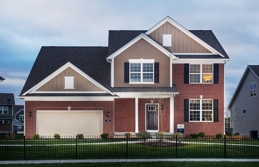 http://partners-dynamic.bdxcdn.com/Images/Homes/PulteHomes/max1500_28991587-190907.jpg