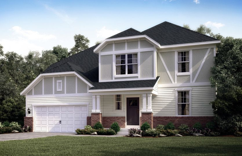 http://partners-dynamic.bdxcdn.com/Images/Homes/PulteHomes/max1500_28991588-190907.jpg