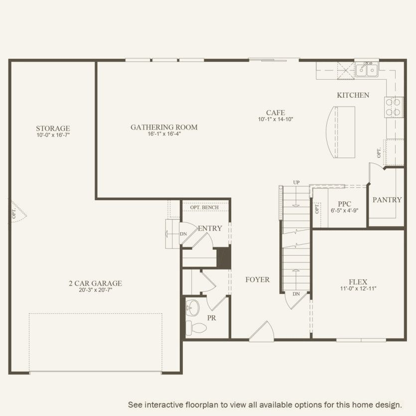http://partners-dynamic.bdxcdn.com/Images/Homes/PulteHomes/max1500_28991595-180814.jpg