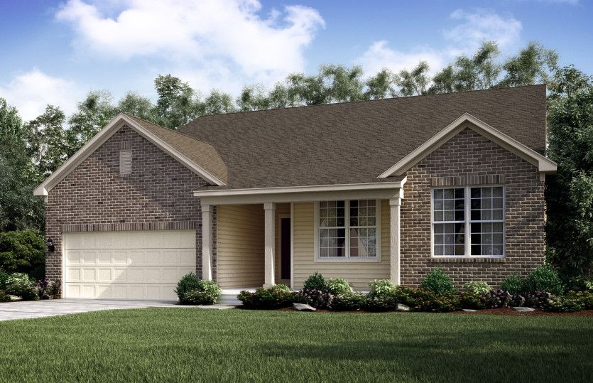 http://partners-dynamic.bdxcdn.com/Images/Homes/PulteHomes/max1500_28991625-180814.jpg