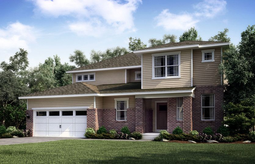 http://partners-dynamic.bdxcdn.com/Images/Homes/PulteHomes/max1500_28991658-180814.jpg