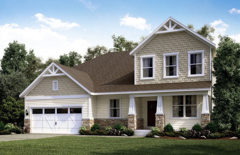 http://partners-dynamic.bdxcdn.com/Images/Homes/PulteHomes/max1500_28991667-180814.jpg