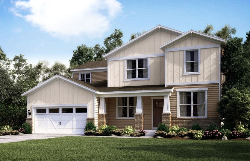 http://partners-dynamic.bdxcdn.com/Images/Homes/PulteHomes/max1500_28991702-180814.jpg