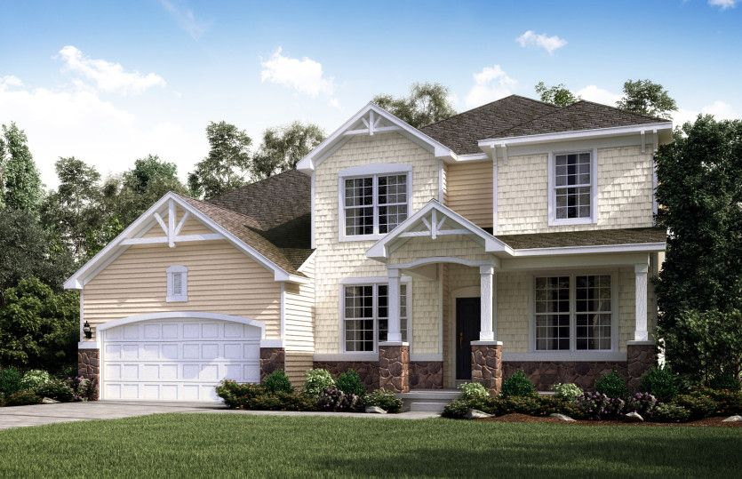 http://partners-dynamic.bdxcdn.com/Images/Homes/PulteHomes/max1500_28991706-180814.jpg