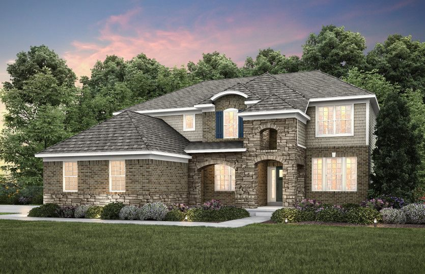 http://partners-dynamic.bdxcdn.com/Images/Homes/PulteHomes/max1500_28991955-180814.jpg