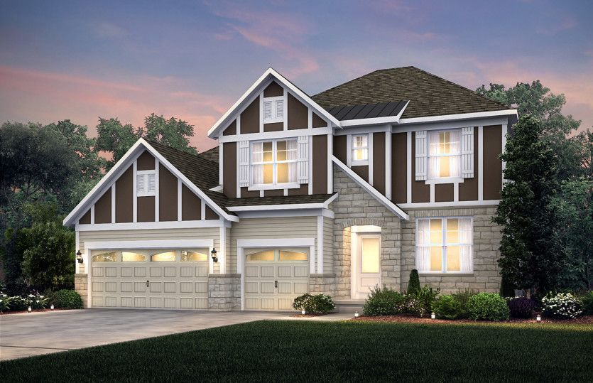 http://partners-dynamic.bdxcdn.com/Images/Homes/PulteHomes/max1500_28991990-180814.jpg