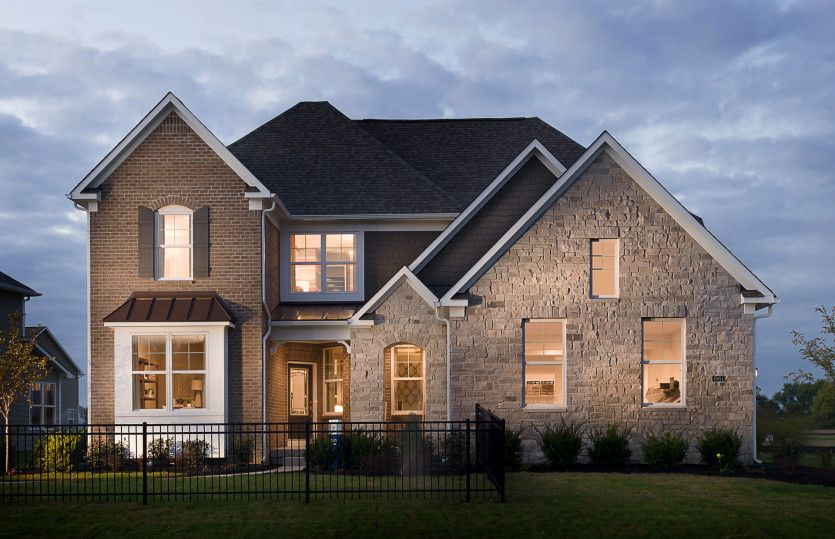 http://partners-dynamic.bdxcdn.com/Images/Homes/PulteHomes/max1500_28992072-180814.jpg
