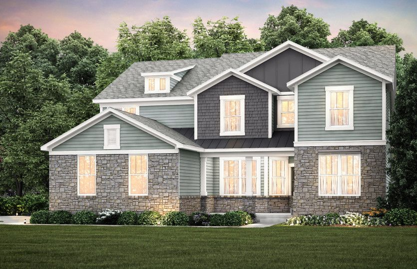 http://partners-dynamic.bdxcdn.com/Images/Homes/PulteHomes/max1500_28992073-180814.jpg