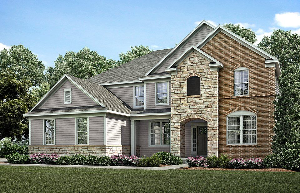 http://partners-dynamic.bdxcdn.com/Images/Homes/PulteHomes/max1500_28992111-190330.jpg