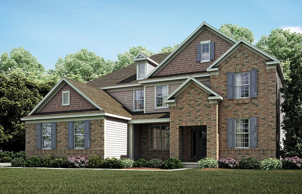 http://partners-dynamic.bdxcdn.com/Images/Homes/PulteHomes/max1500_28992114-190907.jpg
