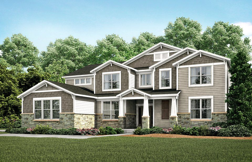 http://partners-dynamic.bdxcdn.com/Images/Homes/PulteHomes/max1500_28992209-180814.jpg