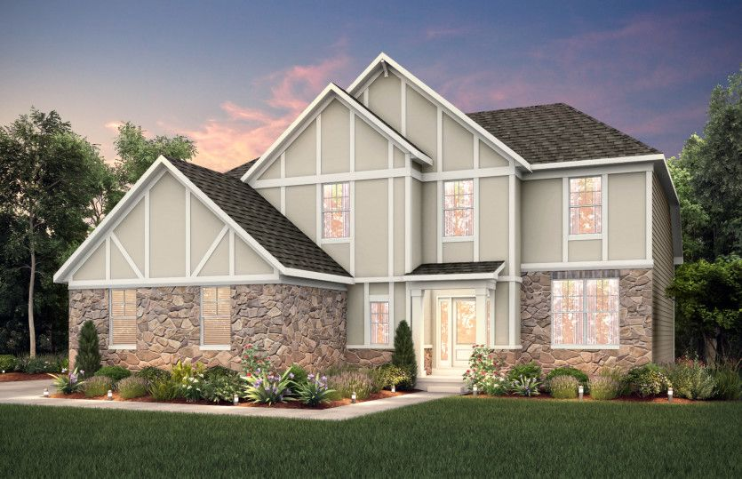 http://partners-dynamic.bdxcdn.com/Images/Homes/PulteHomes/max1500_28992284-180814.jpg