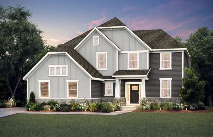 http://partners-dynamic.bdxcdn.com/Images/Homes/PulteHomes/max1500_28992287-180814.jpg