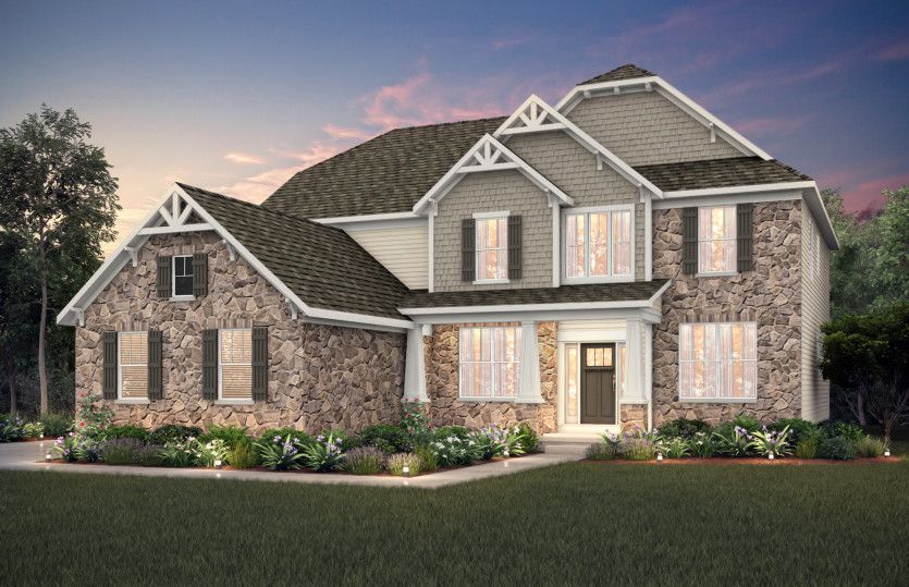 http://partners-dynamic.bdxcdn.com/Images/Homes/PulteHomes/max1500_28992314-190914.jpg